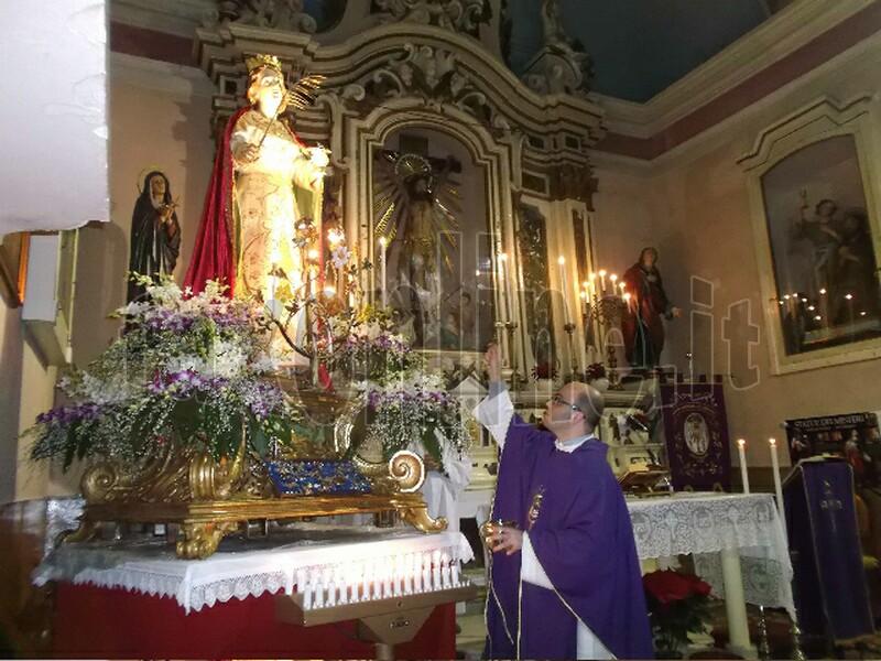 santa lucia 1