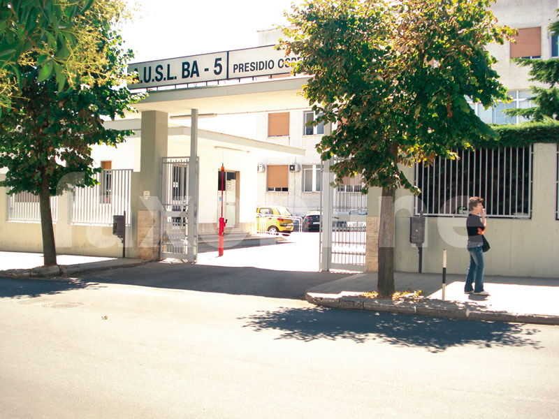 ospedale-08