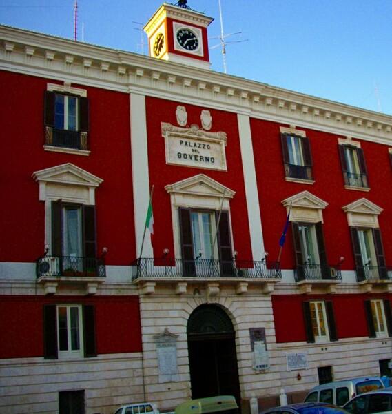 prefettura-di-Bari1