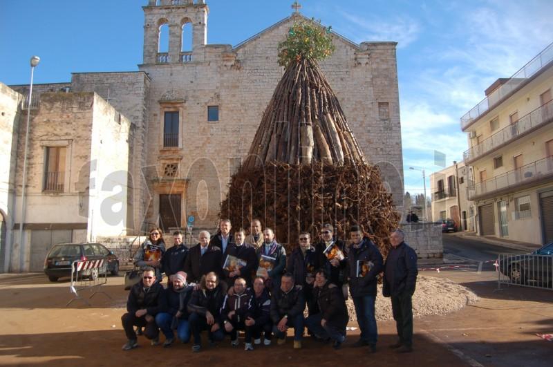 wt-1posto- Comitato Santa Lucia- Largo San Giuseppe copia