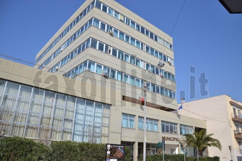 Municipio MOLA