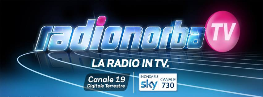 La radio in tv 2