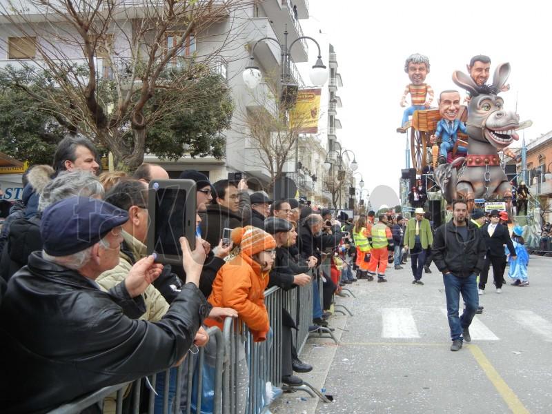 Carnevale 2015 4