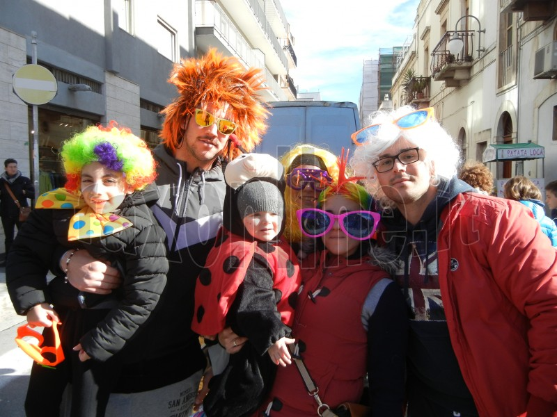 Carnevale 2015 6