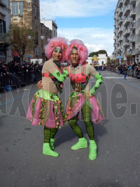 Carnevale 2015 7