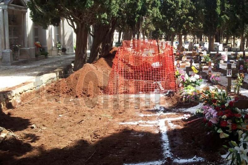 bara cimitero1