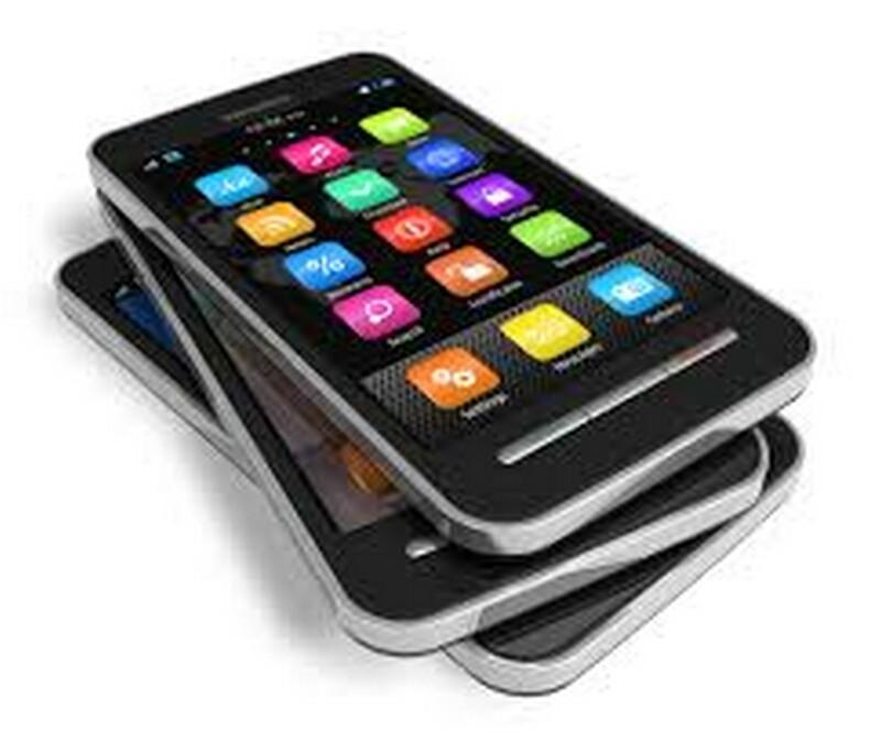 smartphone copia