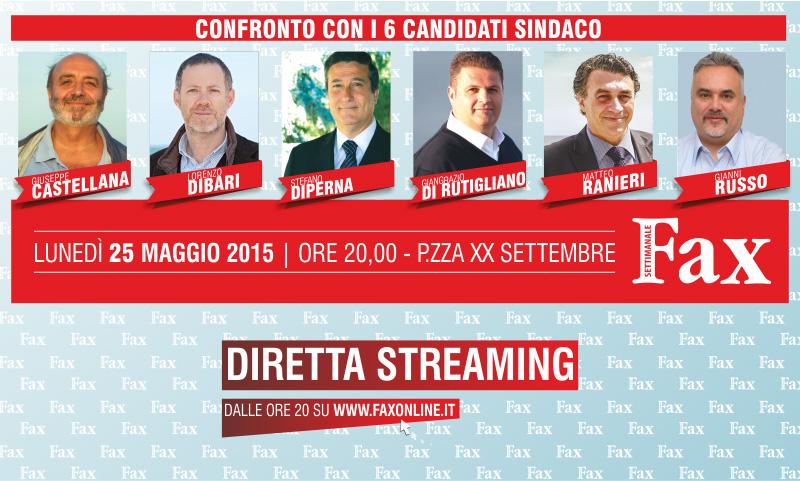 banner-web candidati-sindaco-mola2