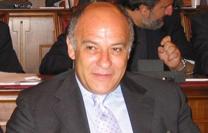 Giovanni-Giannini-Assessore-alle-Infrastrutture-e-Mobilità-della-Regione-Puglia