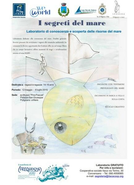 locandina MAREweb A3