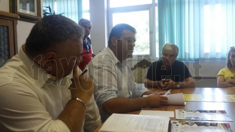 wt-incontro sindaco atletico mola