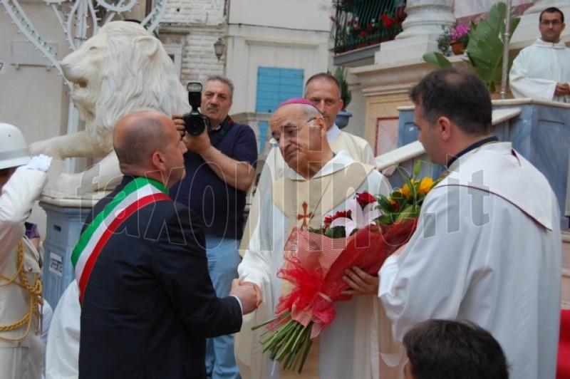 San Vito padovano