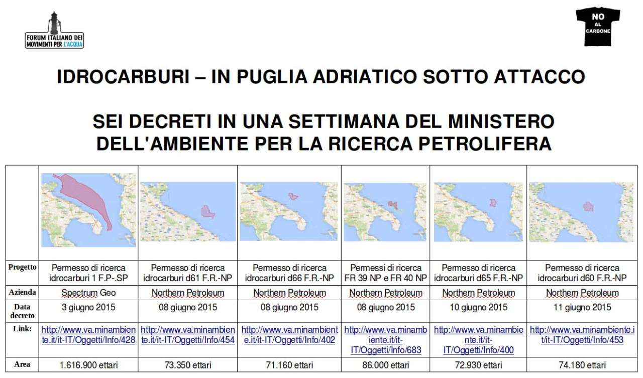 mappa-decreti