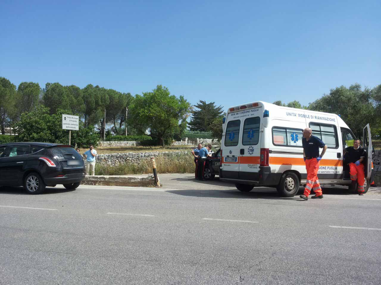 incidente via castellana 2 copia