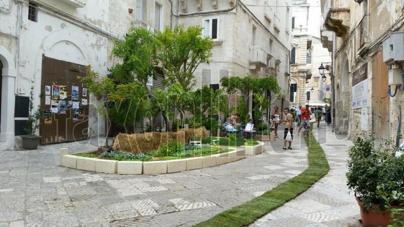viale dei giardini2