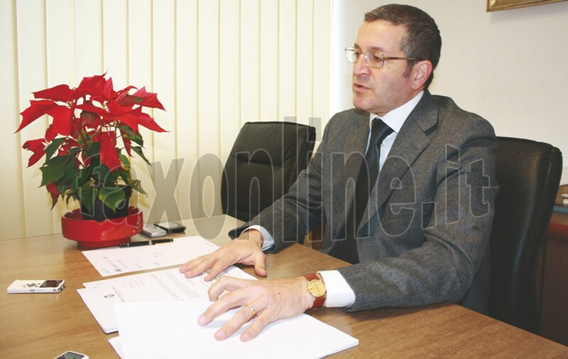 Eugenio Scagliusi