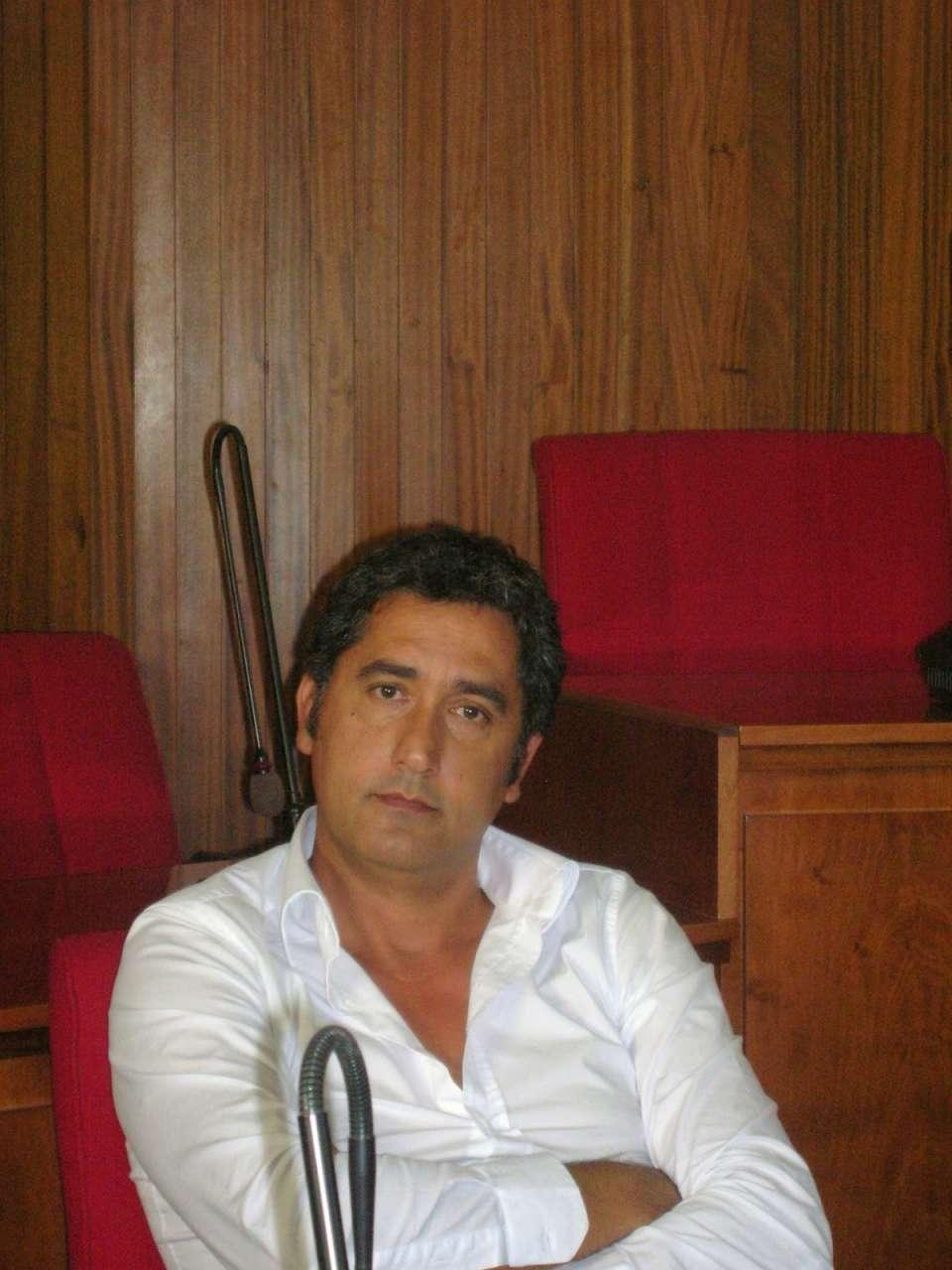 GiovanniAbbatepaolo