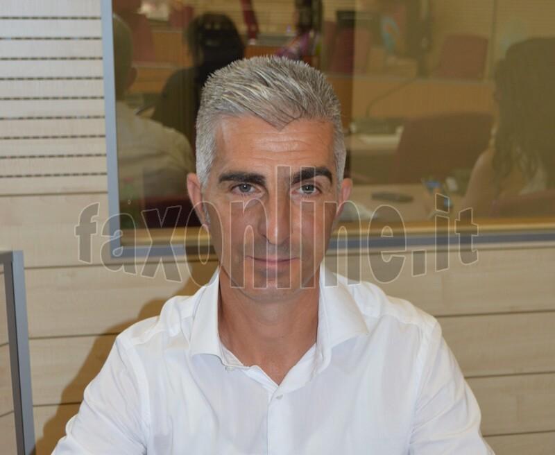 Vito Lepore