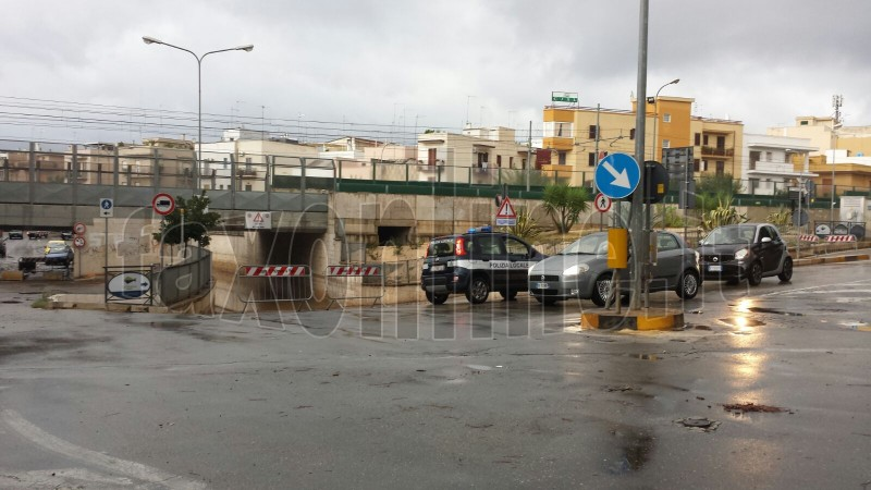 Alluvione POL 2