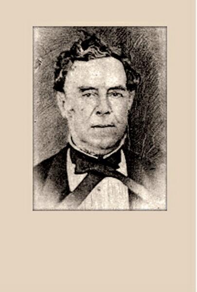 Cartolina Pietro Gioja
