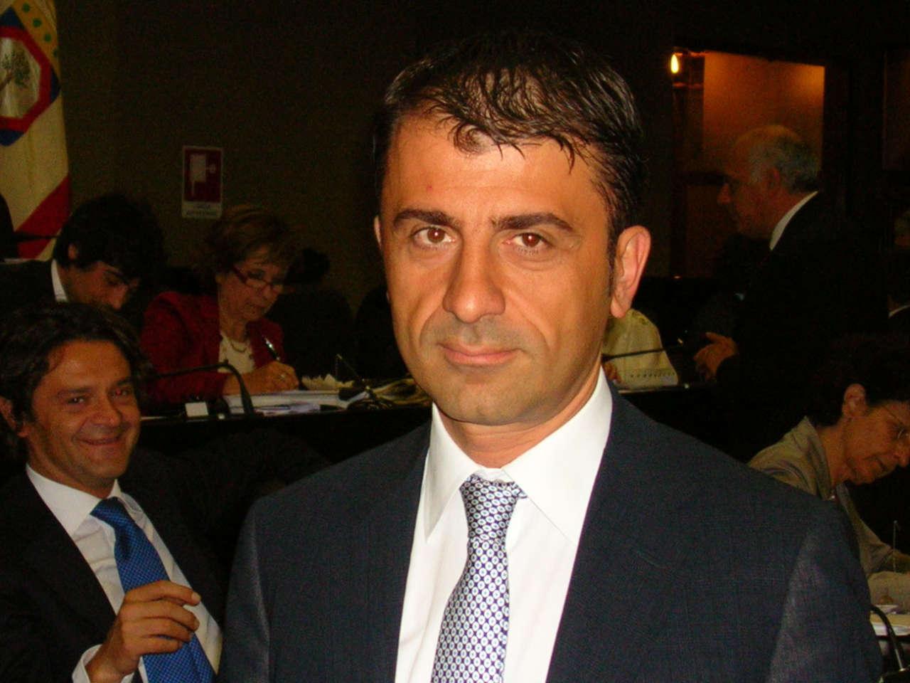 Michele Boccardi