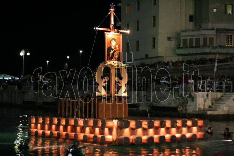 Madonna della Madia