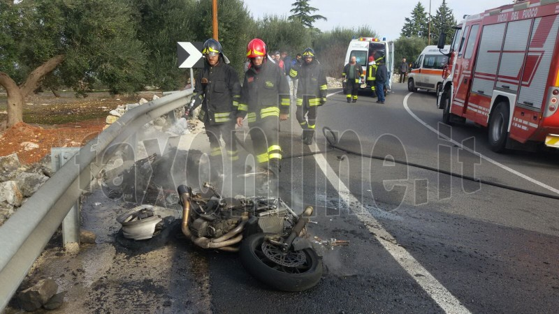 wt-incidente sicarico