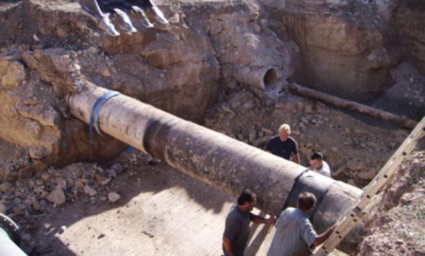 acquedotto-pugliese