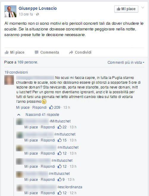 screenshot lovascio neve2