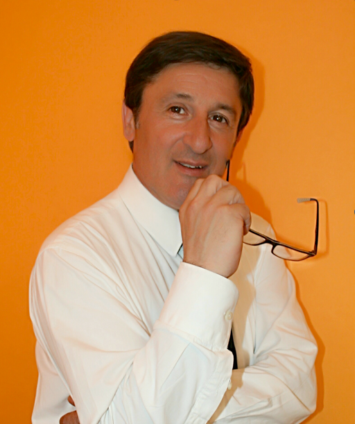 Antonio Panzini