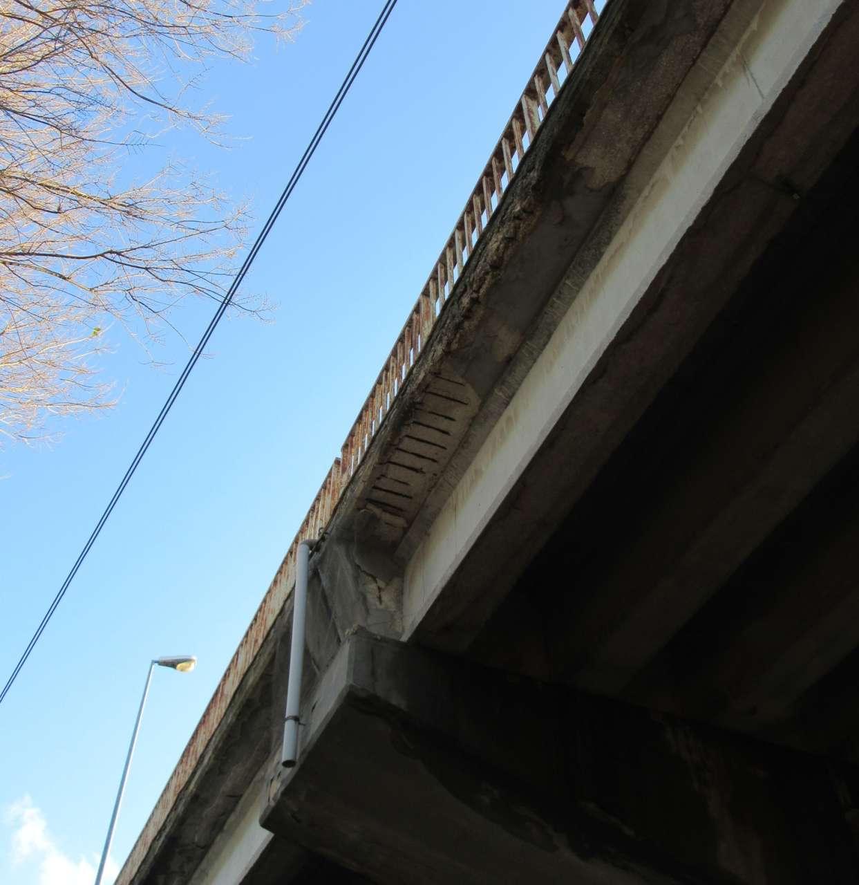 ponte putignano calcinacci4