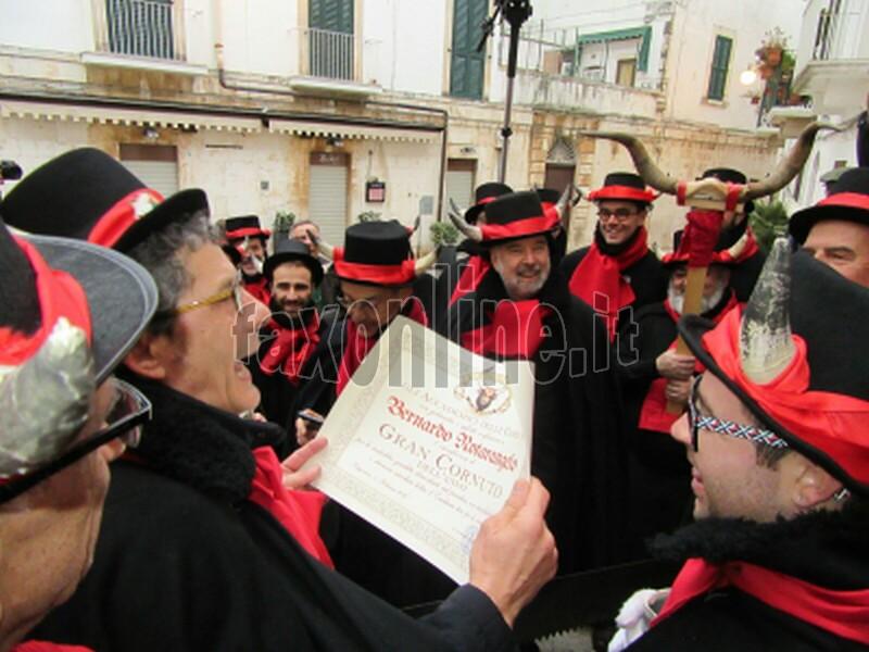 cerimonia putignano3