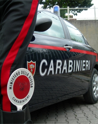 carabinieri210