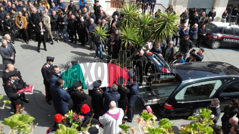 funerale carabiniere3