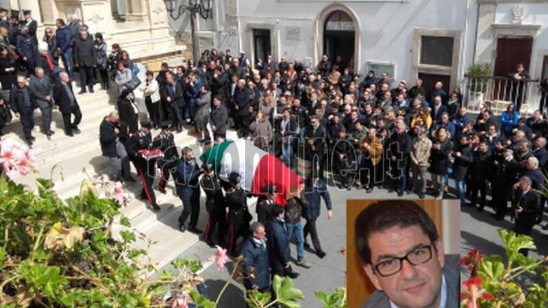 funerale carabiniere4
