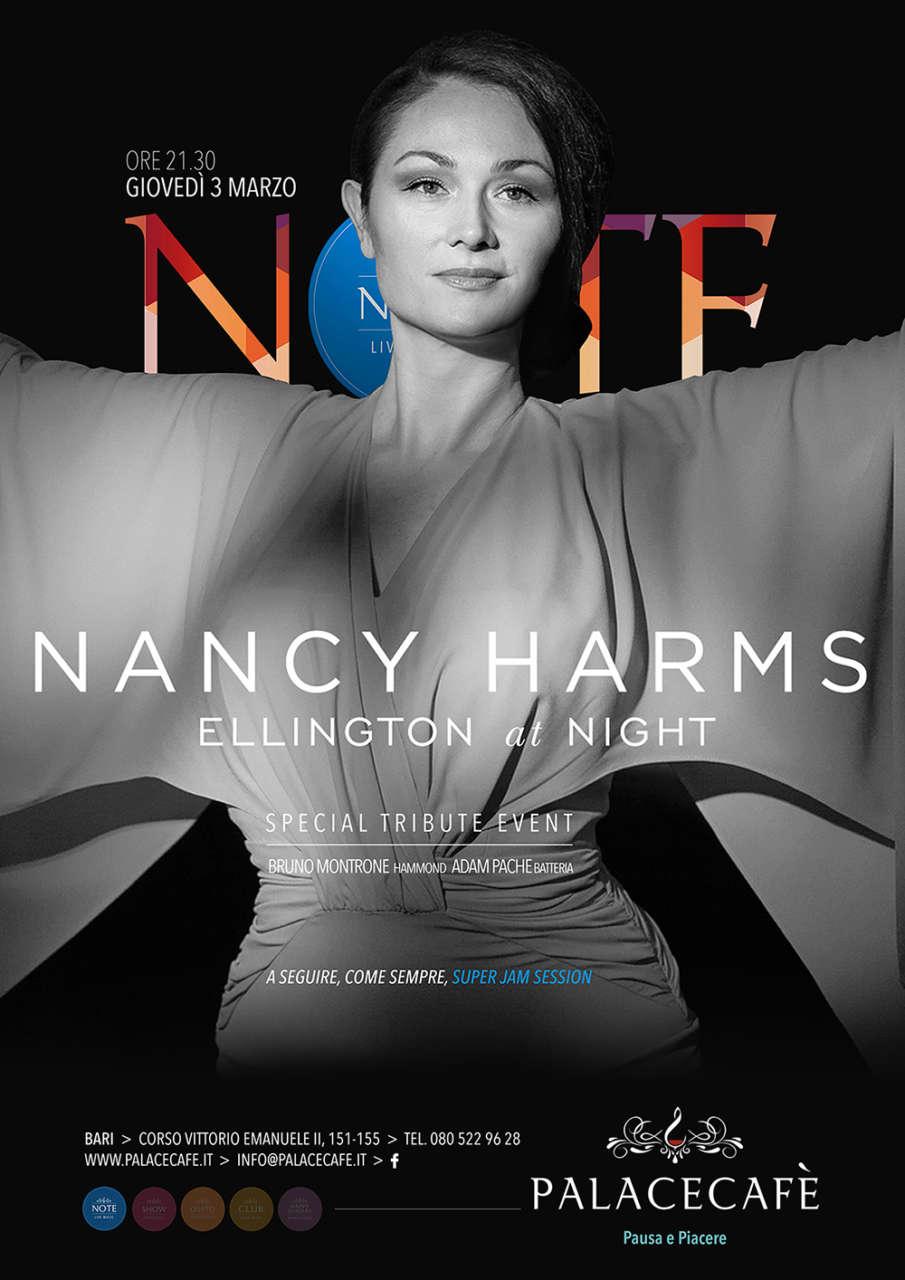NancyHarms-03.03.16