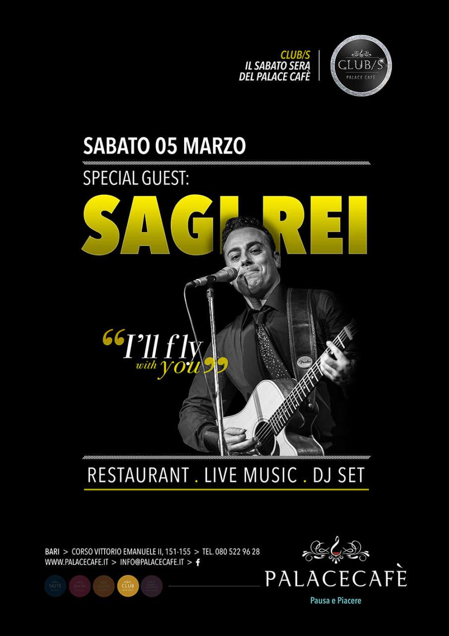 SagiRei 05.03.16