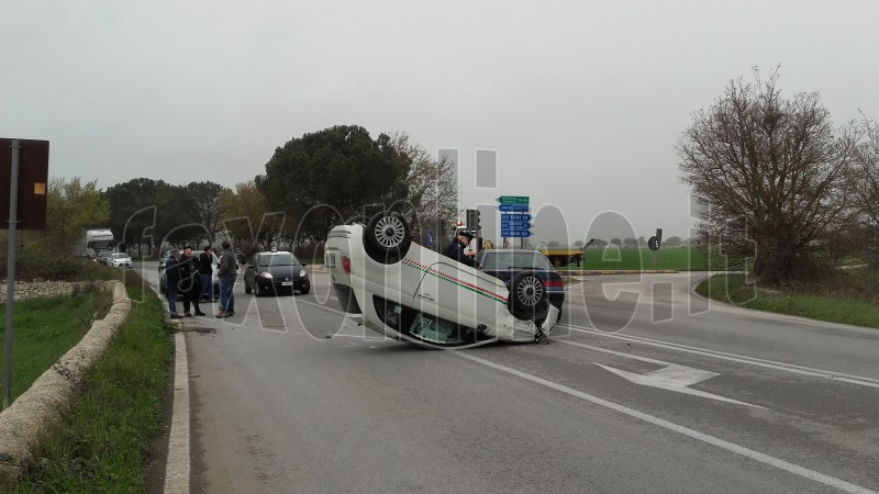 incidente via gioia copia