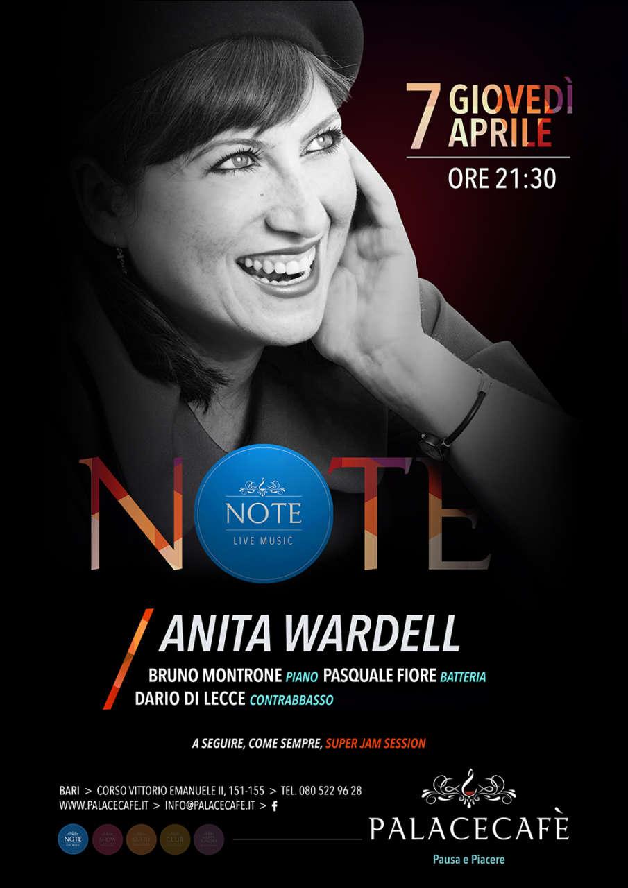 AnitaWardell-07.04.16
