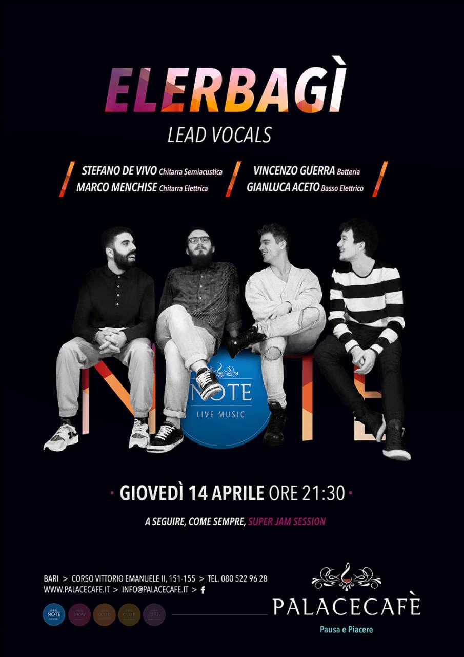 Elerbagì-14.04.16