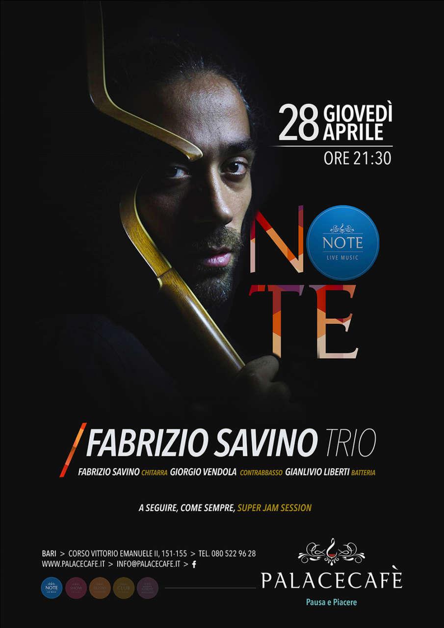 FabrizioSavinoTrio-28.04.16