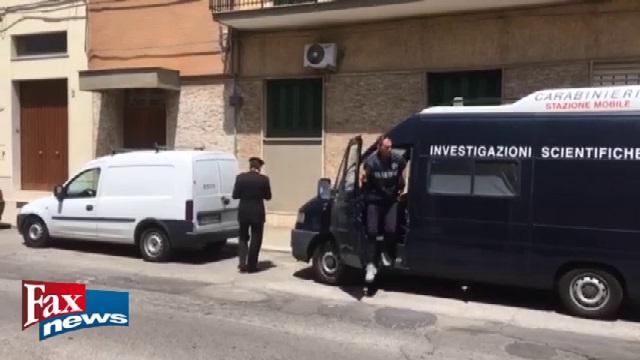 carabinieri dragone copia