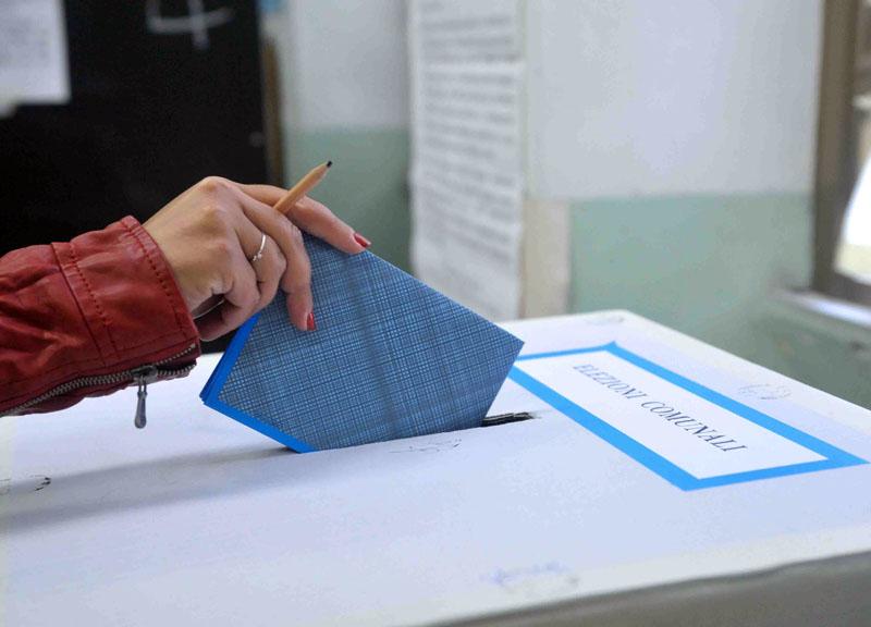 elezioni amministrative2