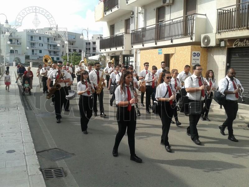 san vito processione2