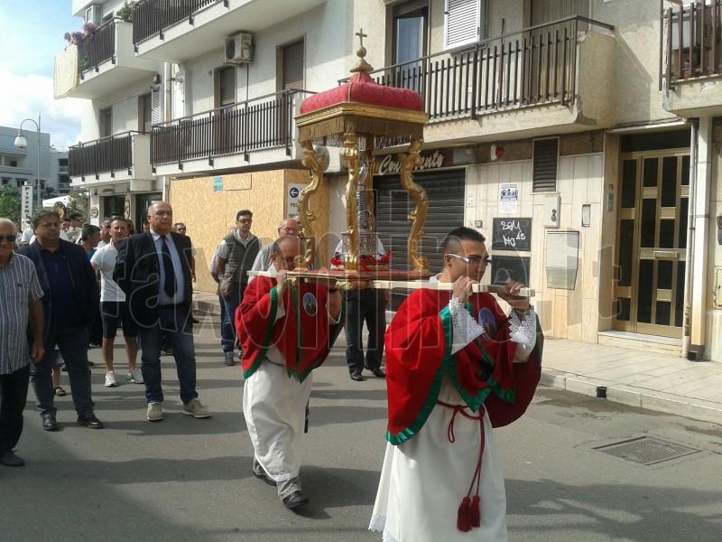 san vito processione3