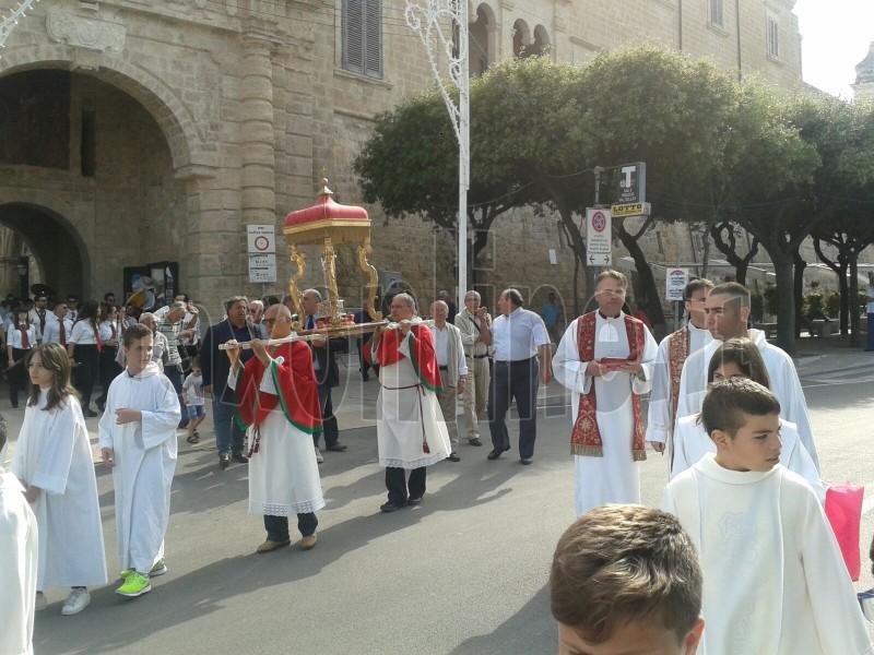 san vito processione5