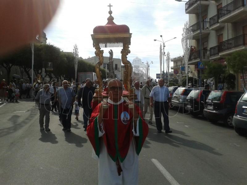 san vito processione6