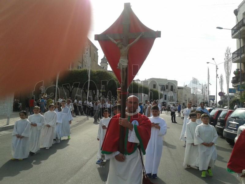 san vito processione7