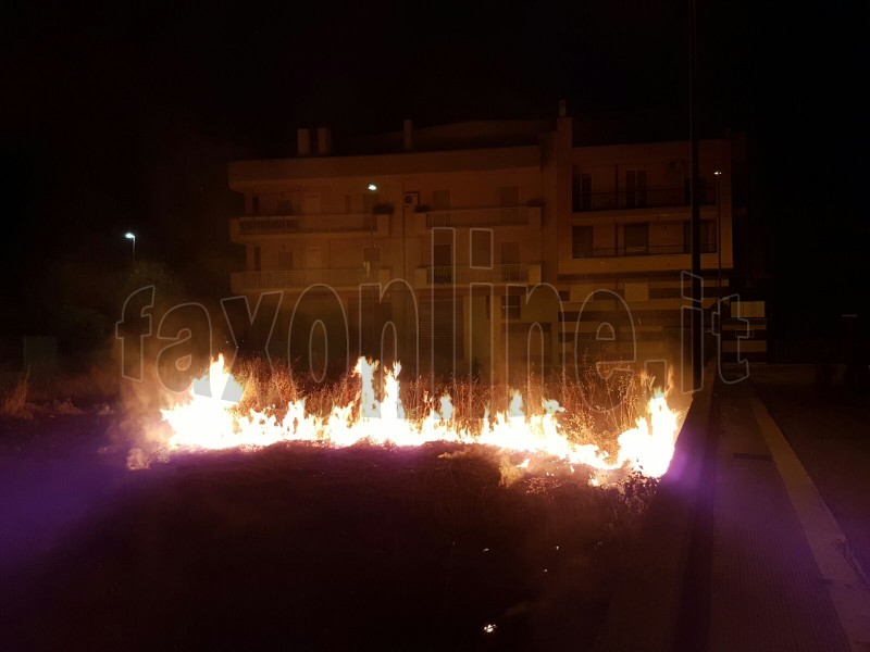 incendio via guglielmi2