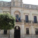 Municipio Gioia